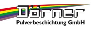 Dörner Pulverbeschichtung GmbH